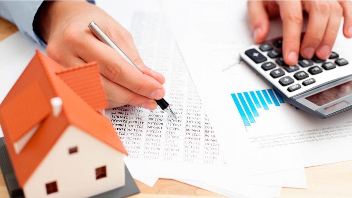 ¿Cuánto vale tu propiedad? - Ver Video