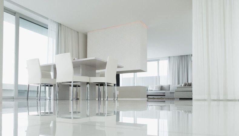 ¿Como preparar tu casa para venderla?