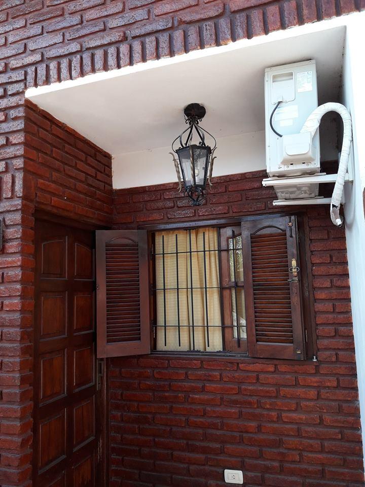 Vendo Casa en barrio Viza , Zárate