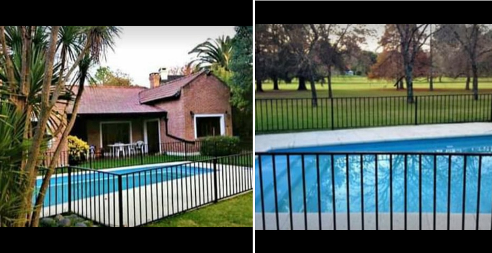 Vendo Casa en Cardales Country Club