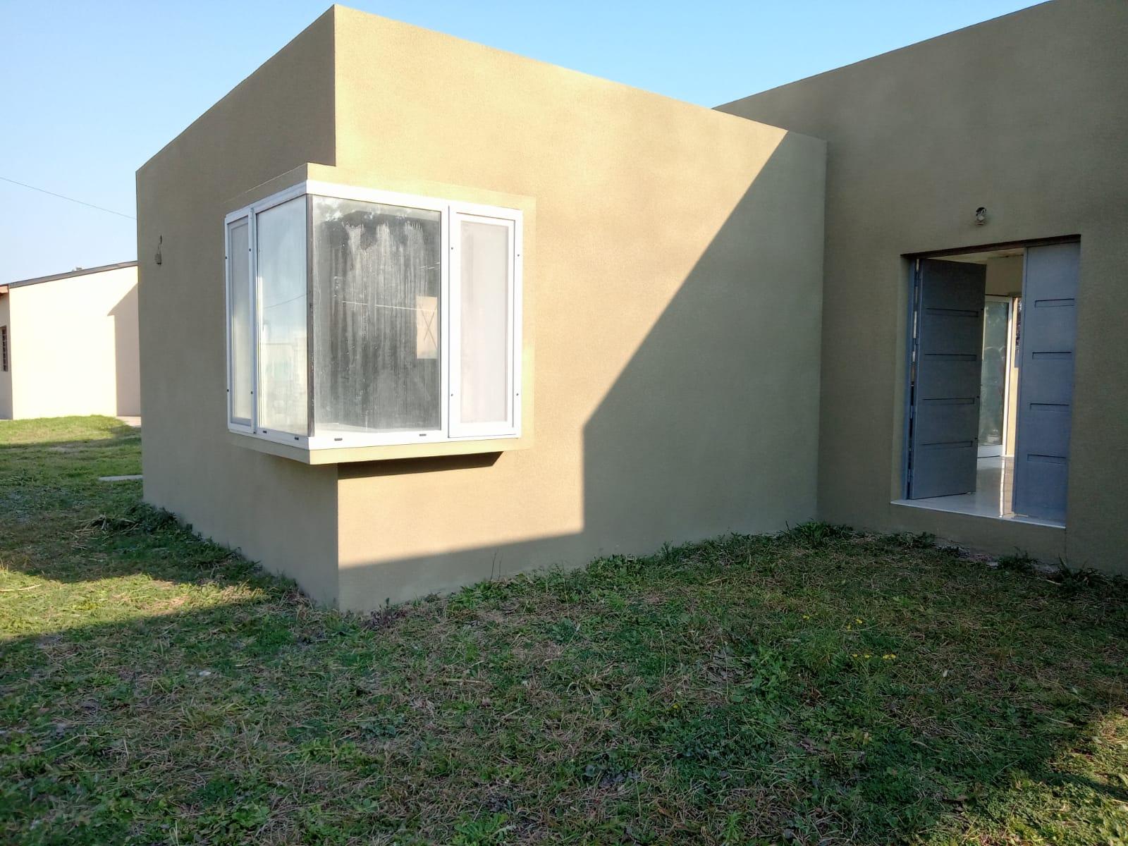 Vendo Casa en la Carona , Zárate