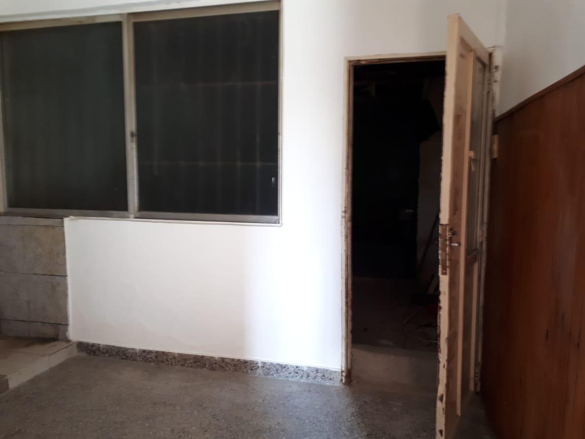 Vendo Casa en Sargento Cabral y Galesio