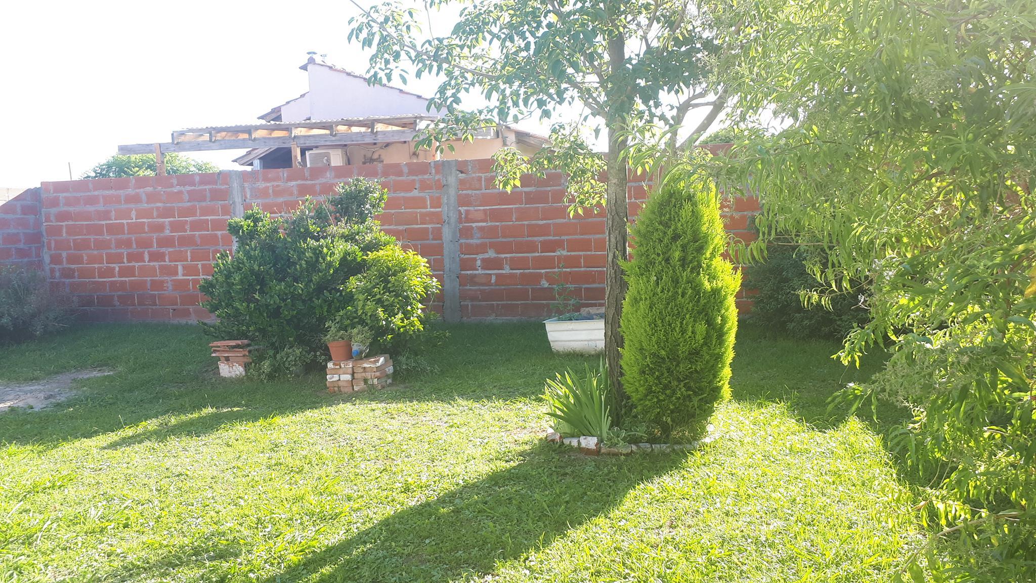 Vendo casa en Barrio Los Ceibos, Zarate
