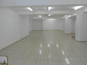 Vendo local comercial en el centro de Zárate