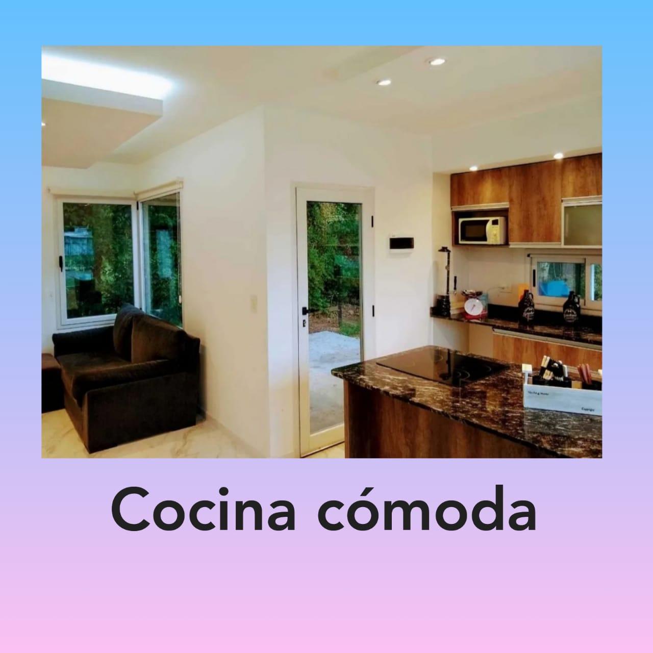 Vendo Casa en La Florida Zárate