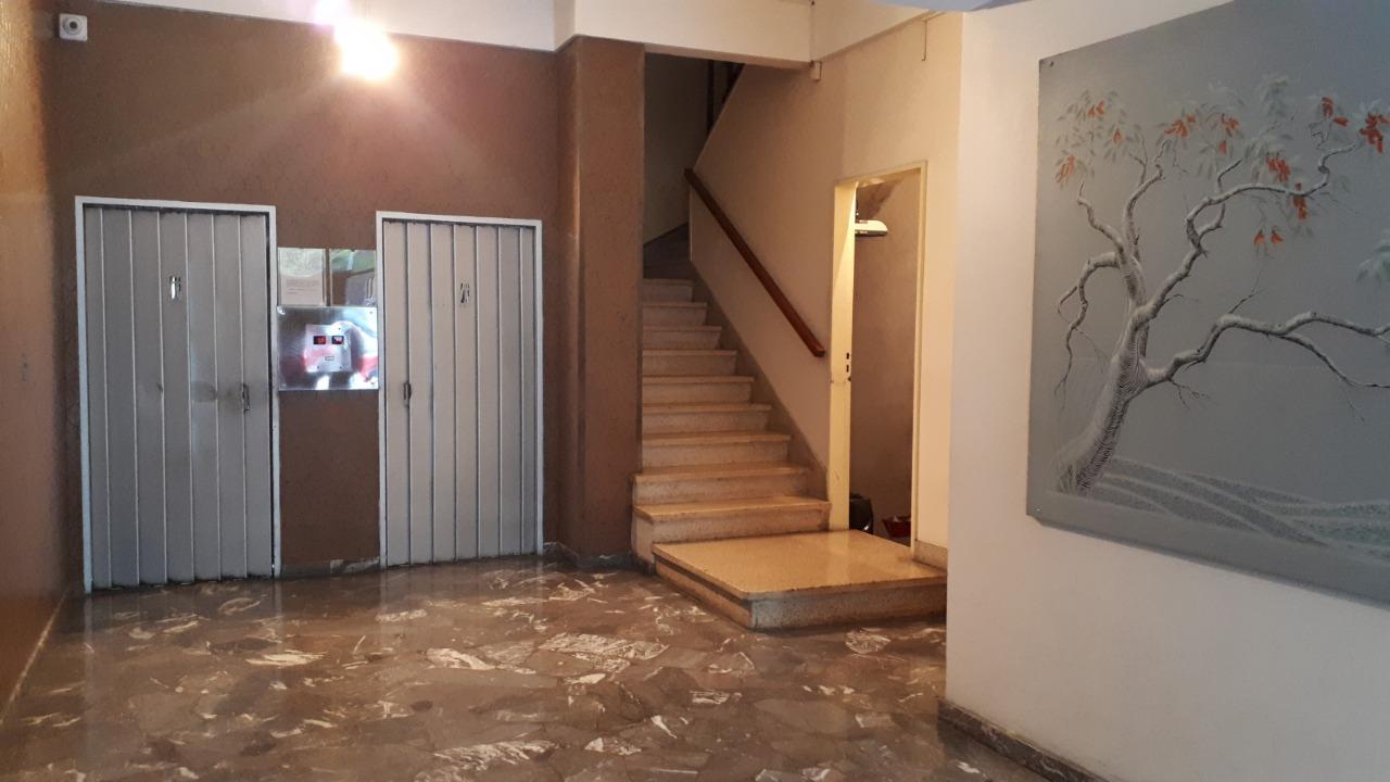 Alquilo Departamenteo centrico con cochera 2 dormitorio , Zárate