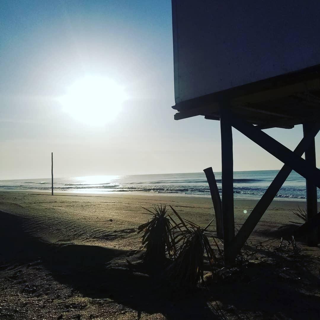 Alquilo Departamento en Villa Gesell, Costa Atlantica