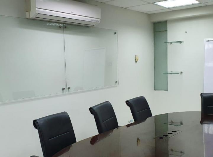 Alquilo local para oficinas en Justa Lima de Atucha, Zárate