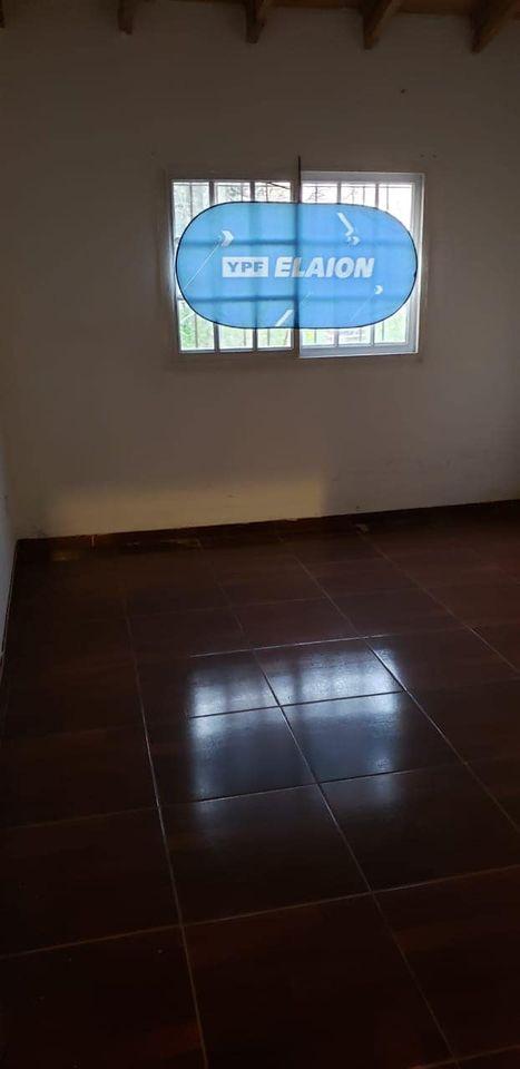Vendo casa en Barrio Parque Las Picadas,Zarate