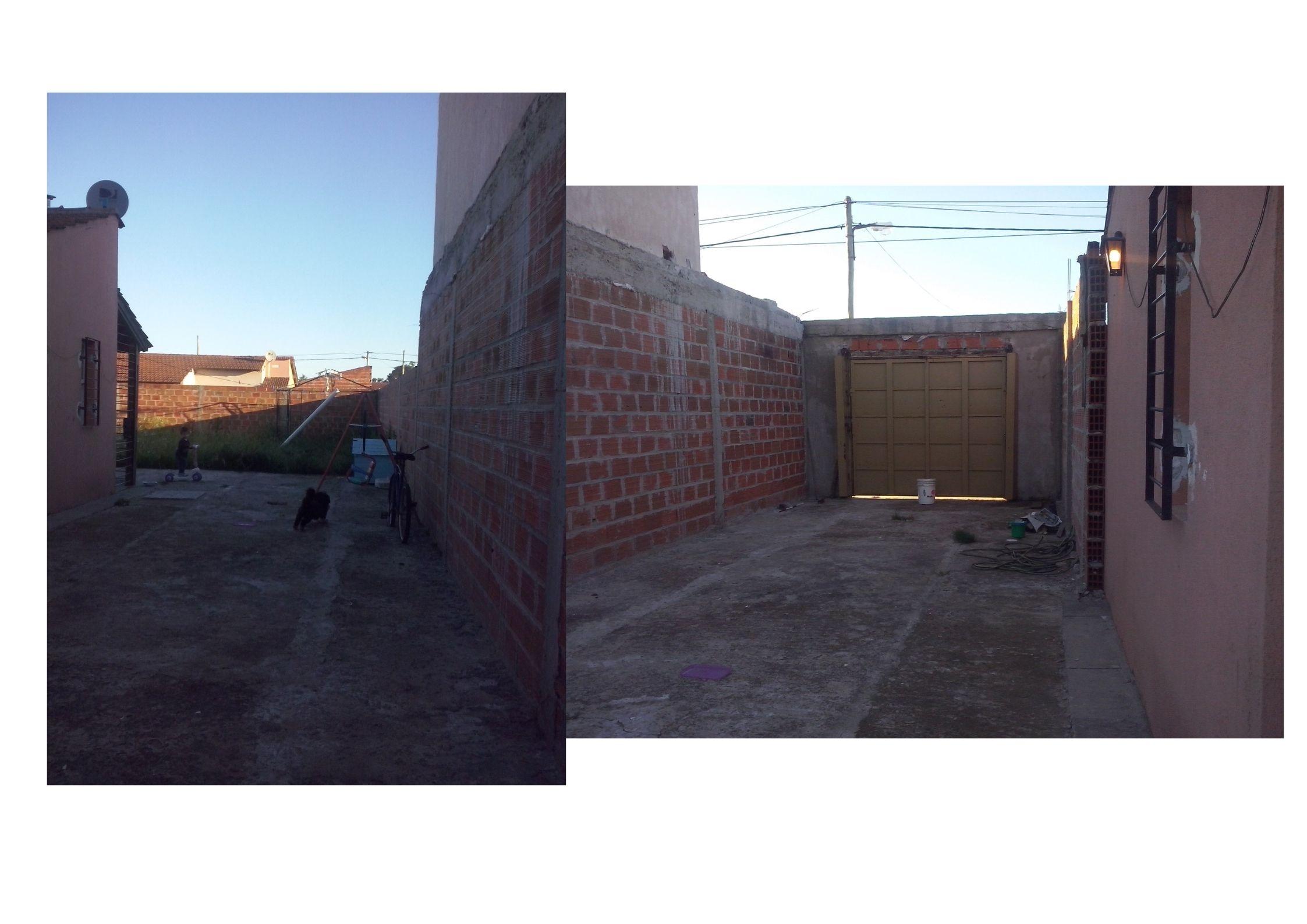 Vendo Casa en B° Los Ceibos, Zarate