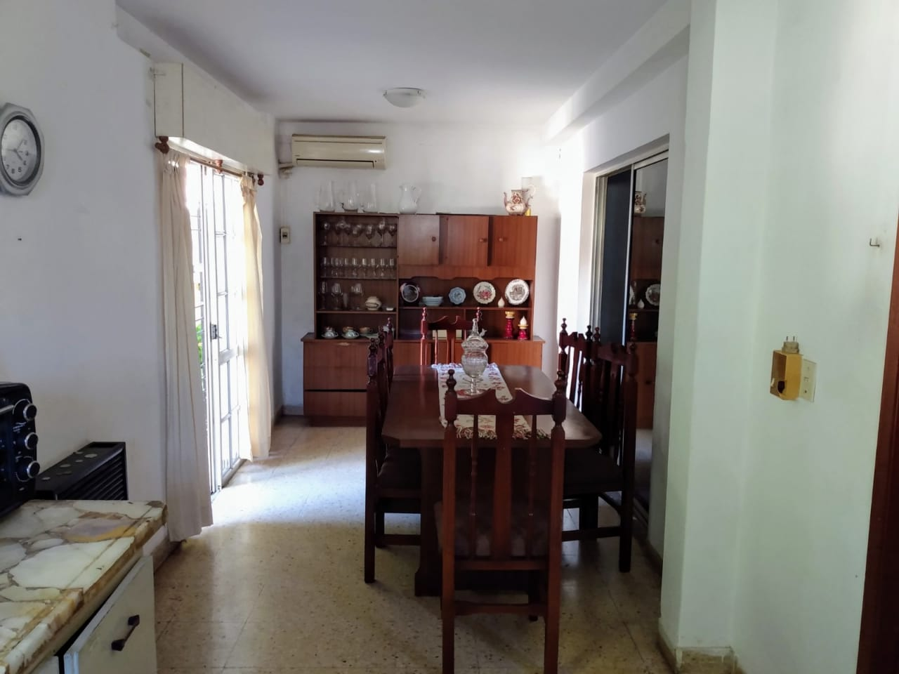 Vendo casa Gral Paz al 1300, Zárate