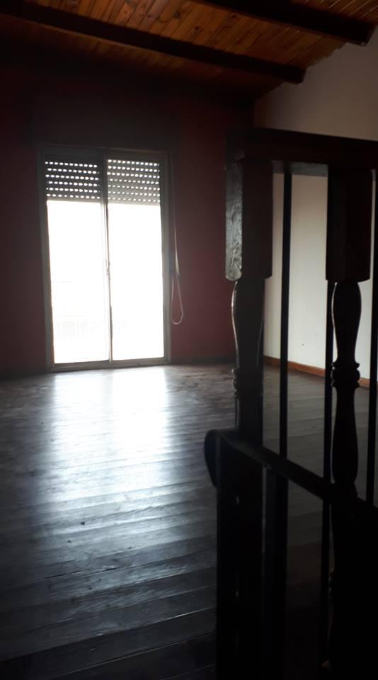 Vendo Casa en calle Paso al 1.100, Zárate