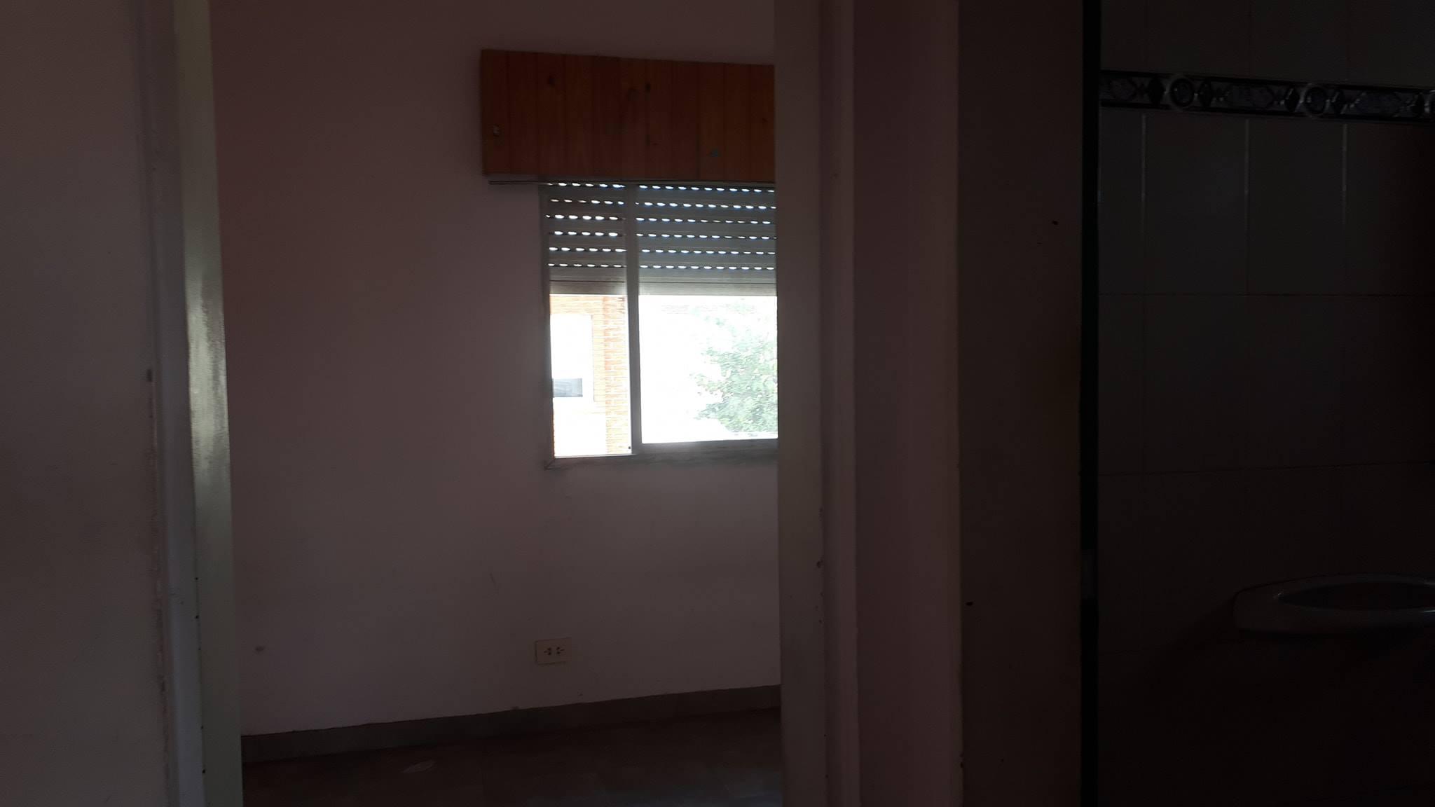 Vendo Casa en P.Alta, Campana