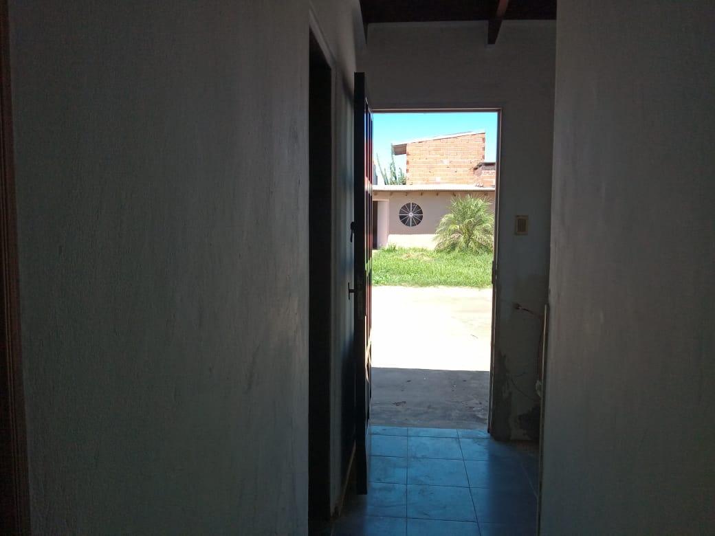 Vendo Casa en Estrada al 1400, Zarate
