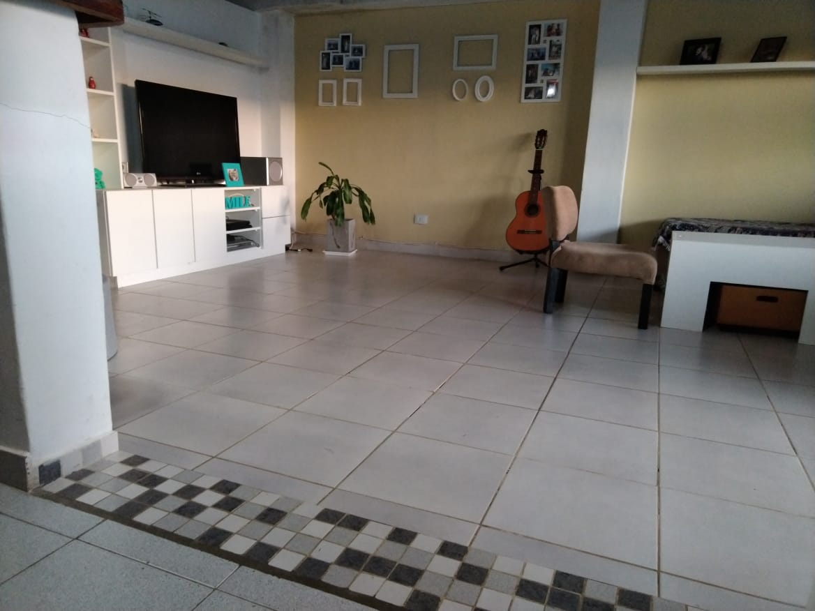 Vendo Casa en Los Ceibos, Zárate