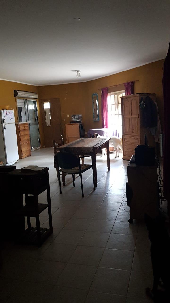 Vendo casa en Moreno y Pintos, Zárate