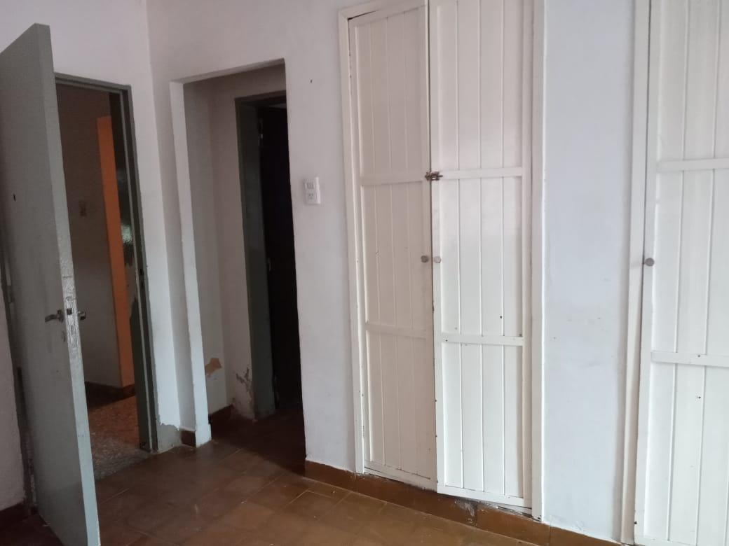 Vendo Casa en Barrio Pitrau, Zarate