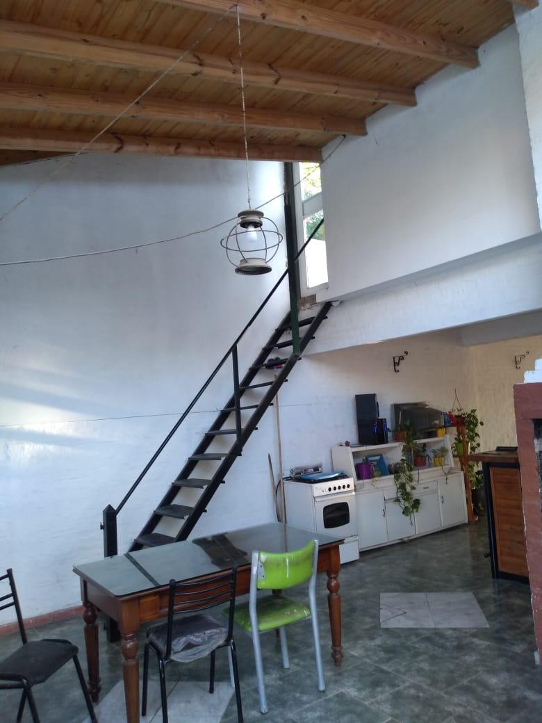 Vendo Casa en Escobar