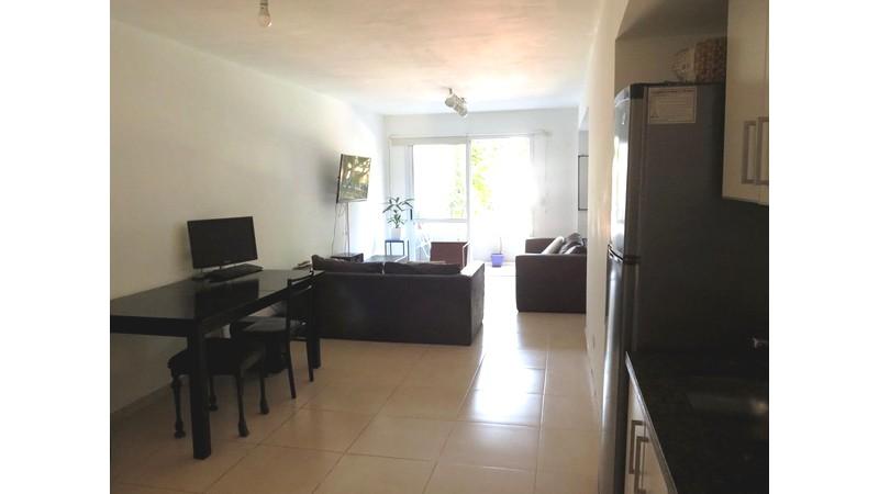 Vendo Monoambiente con cochera en Villa Pueyrredon