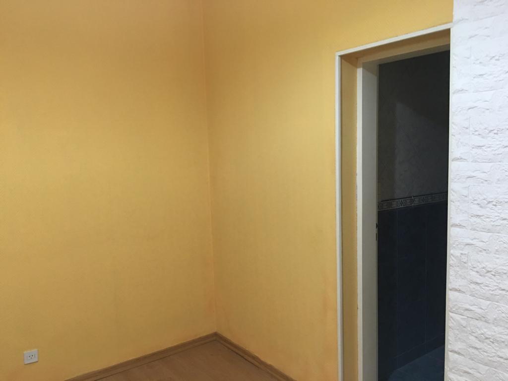 Vendo dos casas en Felix Pagola al 900, Zárate