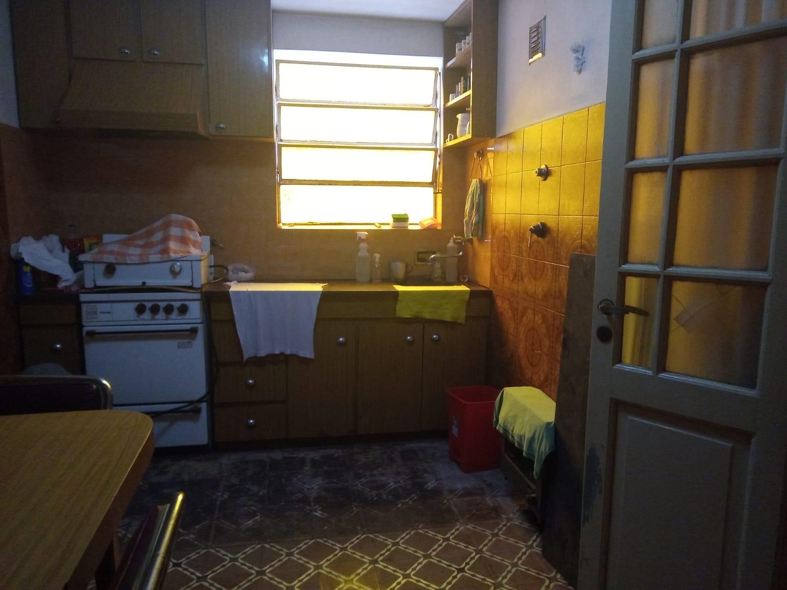 Vendo casa en Soler al 400, Zárate