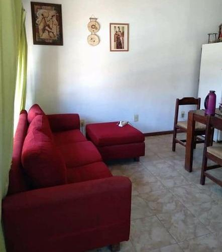 Vendo casa en barrio San Jacinto, Campana
