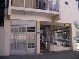 Vendo departamento de 2d, Castelli y 25 de Mayo, Zárate