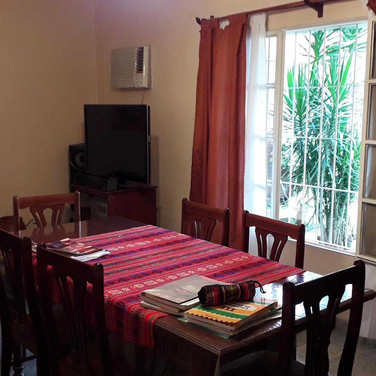 Vendo Casa en Siderca Rojo, Campana