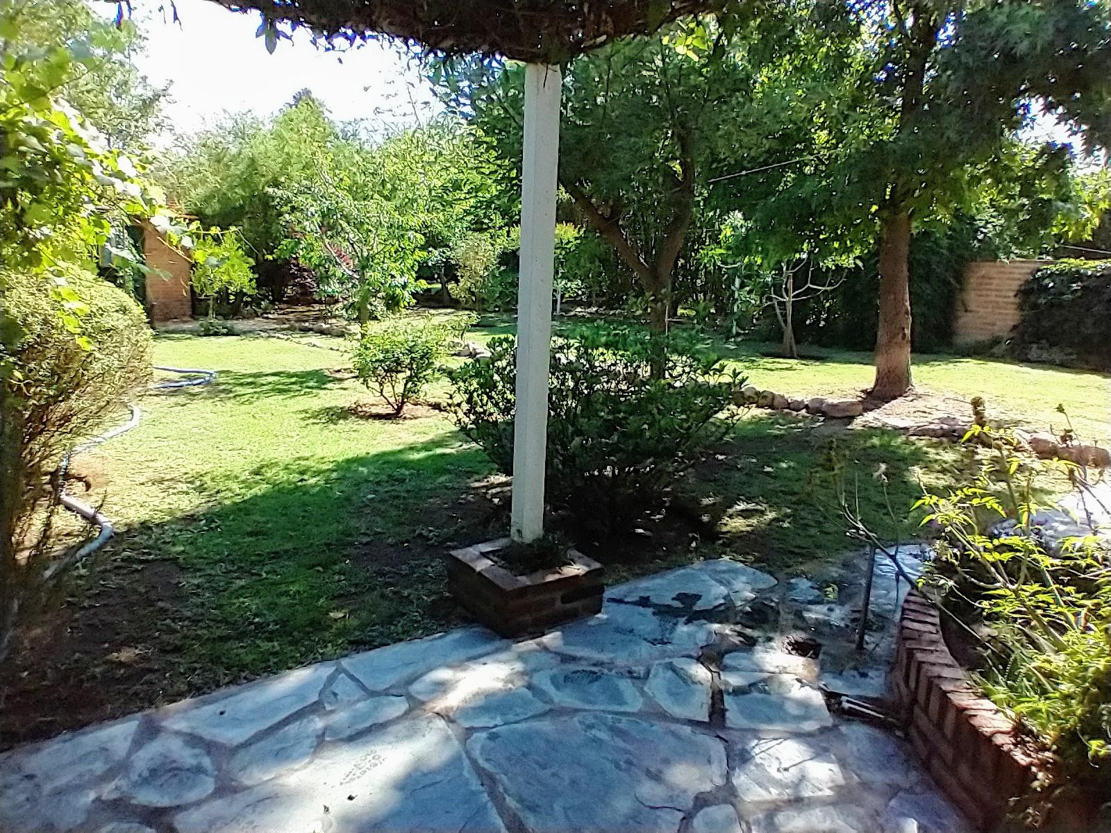 Vendo casa en Villa de Merlo, San Luis