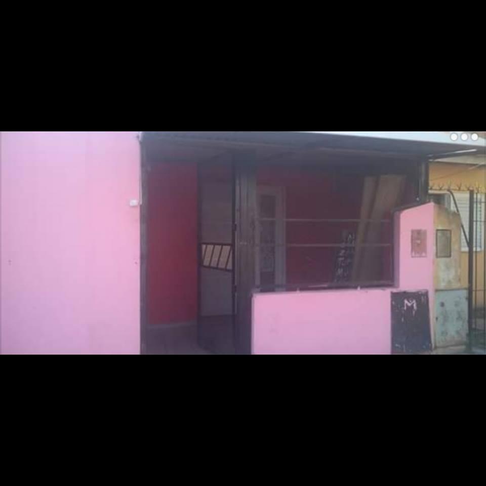 Vendo Casa en Barrio Lubo Campana