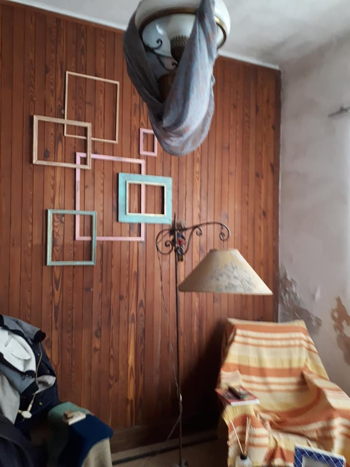 Vendo Casas a reciclar sobre 25 mayo al 300, Zárate